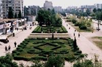 2 поликлиника московская саратов регистратура телефон